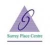 Surrey Place Logo